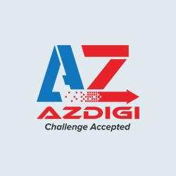 Tài nguyên AZDIGI hosting