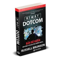 Tài nguyên Sách bí mật Dotcom
