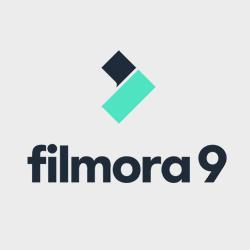 Tài nguyên Filmora 9