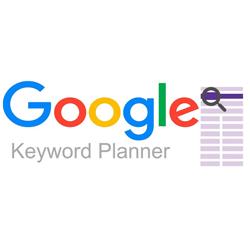 Tài nguyên Google Keyword Planner