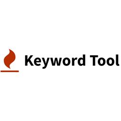 Tài nguyên Keywordtool