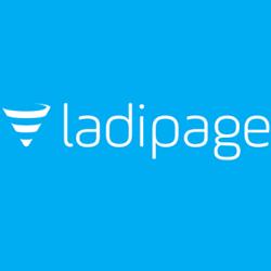 Tài nguyên Ladipage tạo landingpage
