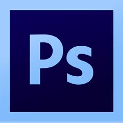 Tài nguyên Photoshop