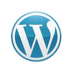 Tài nguyên làm website WordPress