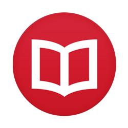 Tài nguyên Sách hay miễn phí