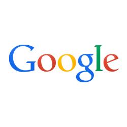 Tài nguyên phân tích website Google Analytics